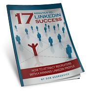 LinkedIn Success Guide