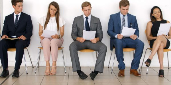 interview hacks hr won't tell you