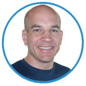 Don Georgevvich - executive resume writer